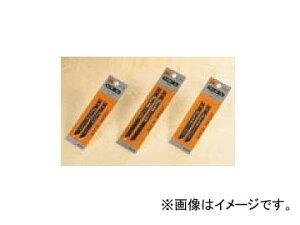 ハウスビーエム/HOUSE BM 兼用ジグソー替刃 2枚パック No1-32B マキタ・日立・リョービ・B&D兼用型