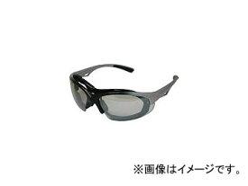 2輪 TNK工業 サングラス ダッチ DT-Z2 805295 JAN:4984679805295 カラー:シルバー