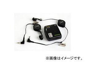 2輪 TNK工業 タンデムコミュニケーター CM-1 BIBI 802195 JAN:4984679802195