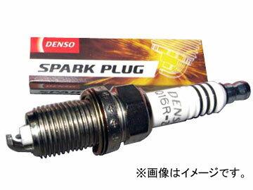 デンソー/DENSO スパークプラグ W20EPR-U(V9110-3047) 1本箱入 ランチア/LANCIA テーマ デドラ