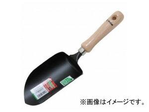 E-Value プランタースコップ EGT-4 JAN:4977292622448