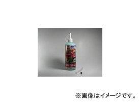 マルニ/maruni パンクガード 500ml A-427