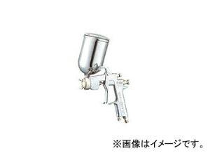 アネスト岩田/ANEST IWATA 大形スプレーガン 重力式 W-200-251G