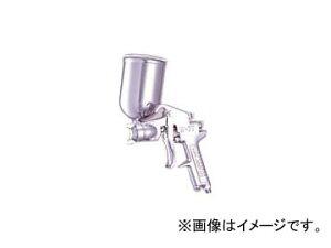 アネスト岩田/ANEST IWATA スプレーガン 中形 重力式 W-77-21G