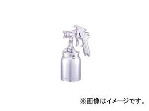 アネスト岩田/ANEST IWATA スプレーガン 中形 吸上式 W-77-12S