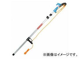 E-Value 高枝切鋏グラスファイバー EG-1530 JAN:4977292685146
