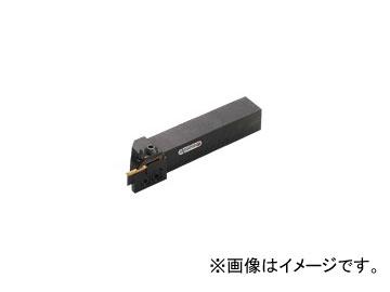 三菱マテリアル/MITSUBISHI DGバイトパック K2304R