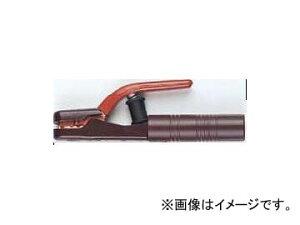 ハタヤリミテッド/HATAYA 溶接ケーブルパーツ 溶接棒ホルダー H-3 JAN:4930510133096 入数:1個