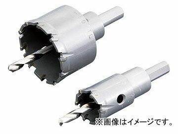ウイニングボアー/WINNING BORE ハイスピードカッター (超硬ホールソー) ツバ取り仕様 WBHTL-33 刃先径:φ33 JAN:4943102046339