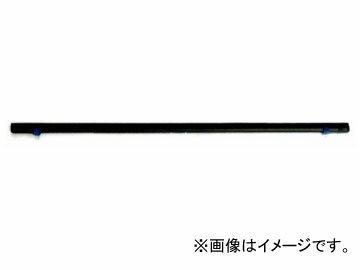 BUYLONG ワイパーゴム スーパーグラファイト(モリブデンコート) レール(金具)付き 助手席側 480mm MGS-48 ハイラックスサーフ マークII KDN185W KZN185G他