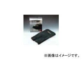 2輪 Nプロジェクト アーバンシートジャケット ドゥカティ 999/749