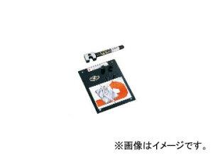 オーエッチ工業/OH 鉄筋曲 台 9mm 品番:TD-9 JAN:4963360132117