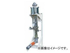 ヤマダコーポレーション/yamada インキTOTEポンプユニット IP250S20-TS(L) 製品番号:881045