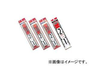 ヤマヨ/YAMAYO リボンロッド両サイド60E-2 ディスプレイ用パッケージ R6B3BP 長さ:3m JAN:4957111596211