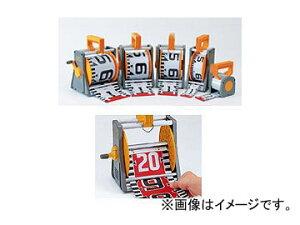 ヤマヨ/YAMAYO リボンロッド専用ケース 100ミリ幅用 100S 長さ:5m,10m JAN:4957111885834