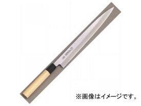 正広/MASAHIRO 正広作 別撰柳刃 270mm 品番:16220
