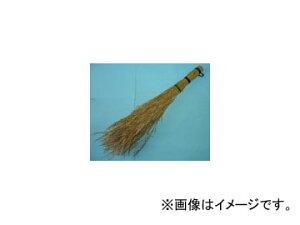 イノウエ商工 竹ほうき ミニ IS-1120