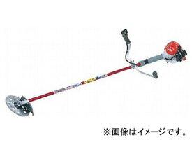 やまびこ 新ダイワ 刈払機 肩掛タイプ(25mL未満) RA220-SUBYD
