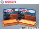 ボッシュ/BOSCH エアーフィルター 参考品番:1 457 433 714 フォルクスワーゲン/VOLKSWAGEN ゴルフ IV 1.6 GF-1JAVU ...