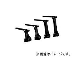 セイコー タフレック システムキャリア 脚 FDA3 ホンダ/本田/HONDA アクティバン バモスホビオ