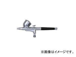 近畿製作所/KINKI ハンドピーススプレーガン 口径0.3mm K-725