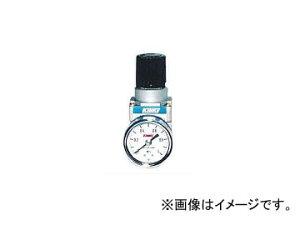 近畿製作所/KINKI レギュレーター PT1/4 RG-12