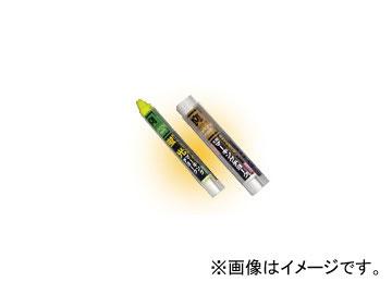 祥碩堂 チョークホルダー六角タイプ S15417 JAN:4931972154179 入数:3本パック×10パック