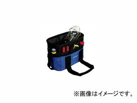 プロスター/PROSTAR ワンタッチマルチバケット 350 アオカゲ AK-350 JAN:4533707703906