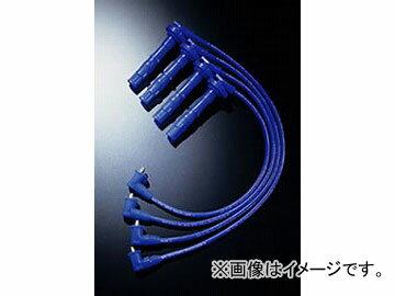 永井電子/ULTRA ブルーポイントパワープラグコード ニッサン パルサー