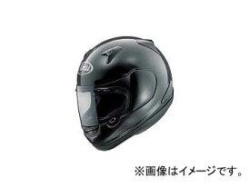 2輪 アライ ヘルメット ASTRO-IQ パールガンメタリック サイズ:XS,S,M,L,XL