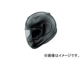 2輪 アライ ヘルメット ASTRO-IQ フラットブラック サイズ:XS,S,M,L,XL
