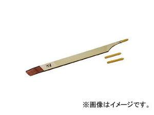 たくみ/TAKUMI カーペンター墨差し No2500 JAN:4960587065129