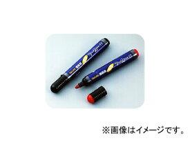 たくみ/TAKUMI 油性マーカー 黒 No7730 JAN:4960587077306