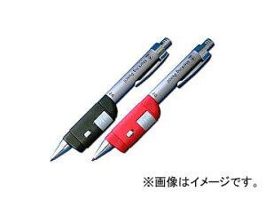 たくみ/TAKUMI ノック式鉛筆LEDライト3 黒(HB) 7805 JAN:4960587078051