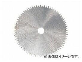 プロクソン/PROXXON 木工用ブレード φ85mm No.28731 JAN:4952989287315