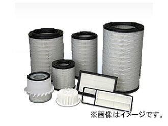 东洋要素空气过滤器TO-5751F puremashi DBA-CREW DBA-CWEAW