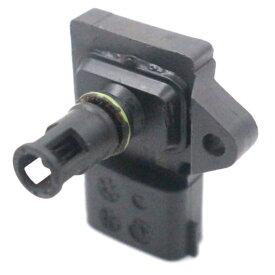 AL OE 5WK96819 22365-AX000 MAPセンサー 日産 マイクラIV K13 1.2 ノート E11 1.4 AL-CC-1302