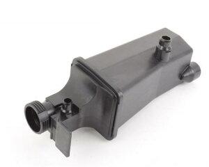 AL クーラント拡張タンク冷却 リザーバー BMW X3 E83 X5 E53 17117573781 AL-CC-4911