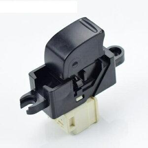 AL エレクトリック パワー ウインドウ スイッチ パネル プッシュ ボタン 適用: 日産 アルメーラ テラノ パスファインダー エクストレイル パトロール ピックアップ 25411-0V000 254110V000 AL-EE-4310
