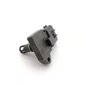 AL 1ピース 22365-AX000 マップ センサー エア フロー メーター センサー 適用: 日産 マイクラ K12 22365-AX000 22365AX000 5WK98819 AL-FF-6001