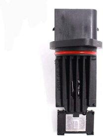 AL エア フロー センサー 6110940048 72268400 6110940048 適用: メルセデス ベンツ Cクラス W203 S203 CL203 AL-FF-7844