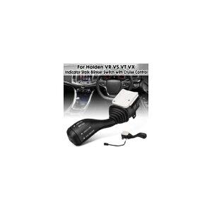 AL #ZPN-14270 142001-0 92054763 インジケーター ライト ウインカー スイッチ クルーズ コントロール 適用: ホールデン/HOLDEN カレー コモドール GTS マルー AL-HH-2001