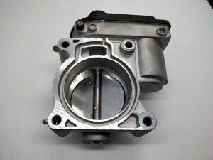 AL スロットル ボディ アセンブリ 適用: フォード/FORD C マックス フォーカス モンデオ YP4F9U9E926AC 1537636 1362955 1444984 4M5G9F991EC 4M5G9F991FA 4M5G9F991ED AL-II-6853