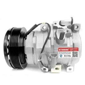AL 適用: トヨタ タンドラ 4.7L V8 2000-2006 AC コンプレッサー 7512183 4710327 1010797 22639 883200C010 883200C01084 10345150 2021597R AL-II-9295