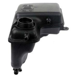 AL クーラント エクスパンションタンク 17137543003 適用: BMW7 E65 E66 E67 AL-LL-3036