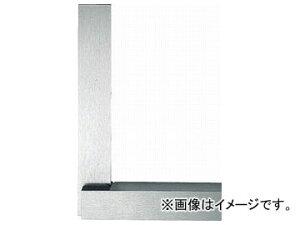 トラスコ中山/TRUSCO 台付スコヤ 200mm JIS2級 ULA200(1026879) JAN:4989999322040