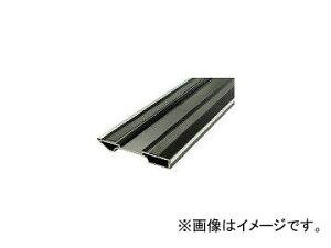 シンワ測定/SHINWA アルミカッター定規 カット師EX60cm 65030(4083491) JAN:4960910650305