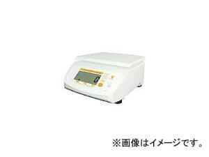 寺岡精工/TERAOKASEIKO 防水型デジタル上皿はかり DS500K10(2506211) JAN:4909250470518