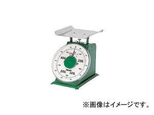 大和製衡/YAMATO 中型上皿はかり 1kg YSM1(1074211) JAN:4979916673300