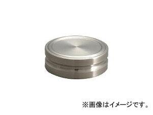 新光電子/SHINKO 円盤分銅 1kg F2級 F2DS1K(3924165)